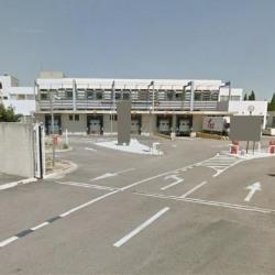 Location Local d'activités Perpignan (66100)