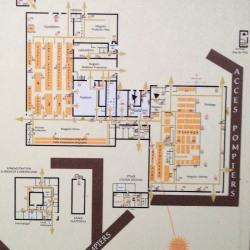 Vente Local d'activités Trévoux 14748 m²