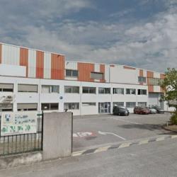 Location Local d'activités Chassieu (69680)