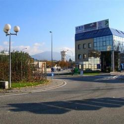 Location Bureau Chambéry 465 m²