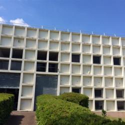 Vente Entrepôt Croissy-Beaubourg 1518 m²