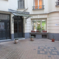 Vente Local d'activités Paris 11ème 230 m²