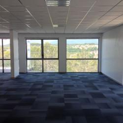 Vente Bureau Sophia Antipolis 3000 m²