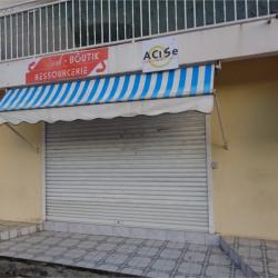 Vente Local commercial Sainte-Luce 23 m²