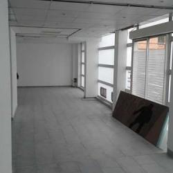 Vente Local commercial Paris 15ème 56 m²