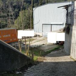 Vente Local d'activités / Entrepôt Nice