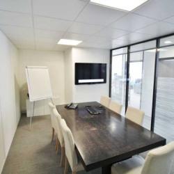 Location Bureau Paris 8ème 558,3 m²