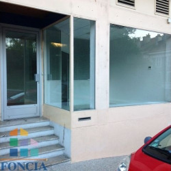 Location Local commercial Bellegarde-sur-Valserine 45 m²