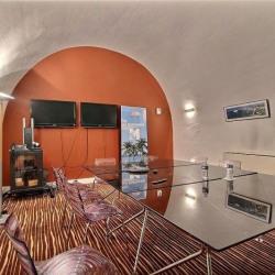 Location Bureau Paris 1er 228 m²