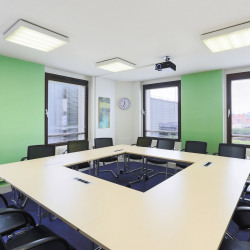 Location Bureau Strasbourg 10 m²