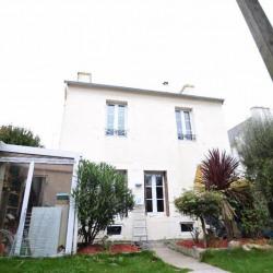 Maison à vendre à Brest 3 pièce (s) 65 m²