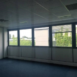 Location Bureau Toulouse 500 m²