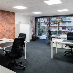 Location Bureau Nice 20 m²