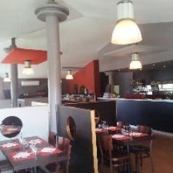 Fonds de commerce Café - Hôtel - Restaurant Toulouse 0