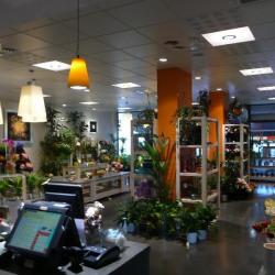 Cession de bail Local commercial Seyssinet-Pariset 266 m²