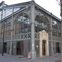 Vente Local commercial Paris 3ème (75003)