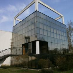 Vente Bureau Marolles-en-Brie 275 m²