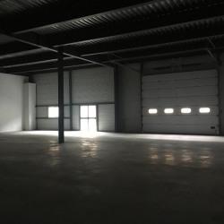 Vente Local d'activités Carros 1683 m²