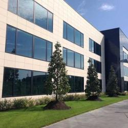 Vente Bureau Lieusaint 2180 m²