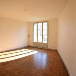 Appartement de type 3 à vendre à brest