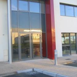 Location Bureau Villefranche-sur-Saône 91 m²