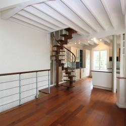 location Maison / Villa 6 pièces Le Vesinet