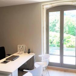 Vente Bureau Caluire-et-Cuire 127 m²