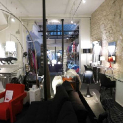Location Boutique Paris 4ème 3