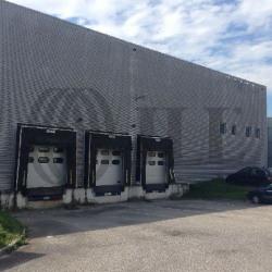 Vente Local d'activités Miribel 2187 m²