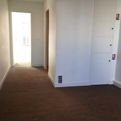 Location Bureau Neuilly-sur-Seine 104 m²