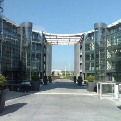 Location Bureau Schiltigheim 2622 m²
