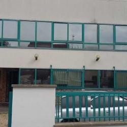 Vente Bureau Villemomble 300 m²