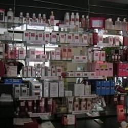 Fonds de commerce Bien-être-Beauté Paris 13ème
