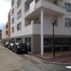Vente Local commercial Le Petit-Quevilly (76140)