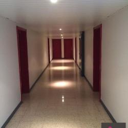 vente Appartement 2 pièces Toulouse