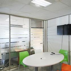 Vente Bureau Sainte-Foy-lès-Lyon 482 m²