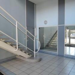 Location Bureau Lognes 588 m²