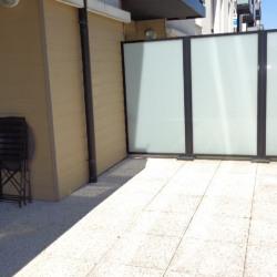 location Appartement 2 pièces Saint Andre Lez Lille