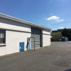 Location Entrepôt Saint-Denis 138 m²
