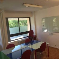 Location Bureau Marseille 8ème 71 m²