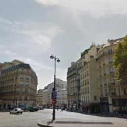 Cession de bail Local commercial Paris 8ème 180 m²