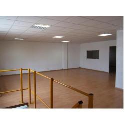 Location Entrepôt Lattes 105 m²