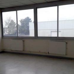 Location Local d'activités Argenteuil 550 m²