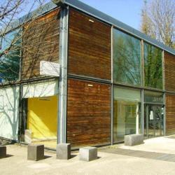 Location Bureau Saint-Martin-d'Hères 72 m²
