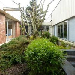 Vente Bureau Seclin 1100 m²
