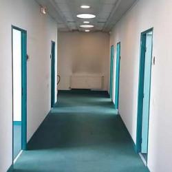 Vente Bureau Saint-Denis 533,49 m²