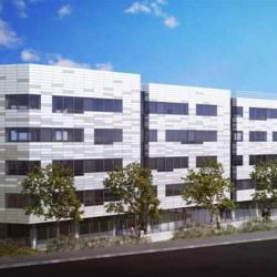 Vente Bureau Marseille 12ème 3966,59 m²