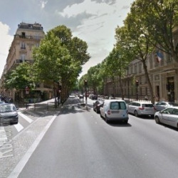 Vente Local commercial Paris 7ème 74 m²