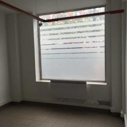 Location Local commercial Saint-Mandé 60 m²