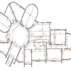 Location Bureau Mauguio 340 m²
